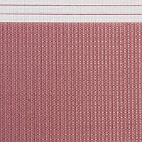 Готовые рулонные шторы Ткань ВМ-1215 Лиловый