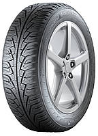 Шини Uniroyal MS Plus 77 185/55 R14 80T