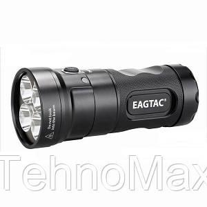 Фонарь Eagletac MX25L4C 4*XM-L2 U4 (5496 Lm)
