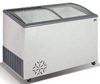 Морозильный ларь Cold Masters GST 32