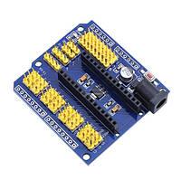 5070 Универсальная плата расширения Nano Arduino UNO