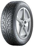 Шини Uniroyal MS Plus 77 205/55 R16 91T