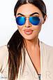 Стильные очки-авиаторы, фото 2