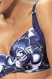 Раздельный купальник для пышной груди DAPHNE, фото 3
