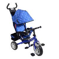 Велосипед трехколесный viper trike