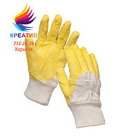 Перчатки стекольщика (от 50 шт.)