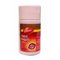Канчнар Гуггул - одно из основных средств в аюрведической системе медицины при лечении заболеваний эндокринной