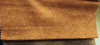 Обивочная влагоотталкивающая велюр ткань А867 - 11