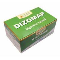 Дизомап-в течение 15 минут устраняет любые проблемы в вашем желудочно-кишечном тракте.