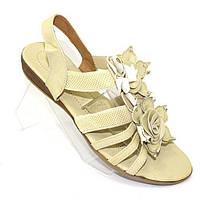 Легкие женские сандалии , фото 1