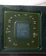 Чип AMD 216-0752001 новый