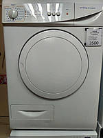 Сушильная машина Privileg 695 CD electronic