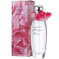 Estee Lauder PLEASURES BLOOM 30ml edp