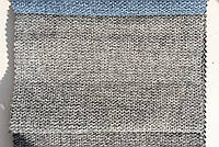 Обивка для дивана ткань рогожка Лидо 9 сильвер ( LIDO 9 SILVER )