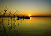 Словарь Рыбака, рыбацкие термины, рыболовный сленг.