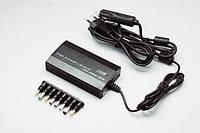 Универсальная зарядка для ноутбука + автозарядка  *1020