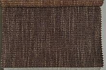 Обивка для дивана ткань рогожка Омега ява ( OMEGA JAVA )