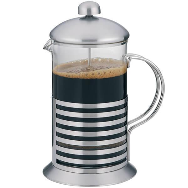 Заварник кофе/чай (0,35 л) Maestro MR 1664-350