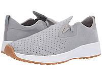 30c52ac95 Кроссовки/Кеды (Оригинал) Native Shoes Apollo 2.0 Pigeon Grey/Shell White/