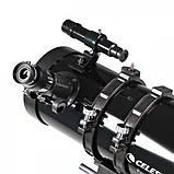 Телескоп Celestron PowerSeeker 127EQ 127/1000 EQ, фото 4