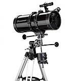 Телескоп Celestron PowerSeeker 127EQ 127/1000 EQ, фото 5