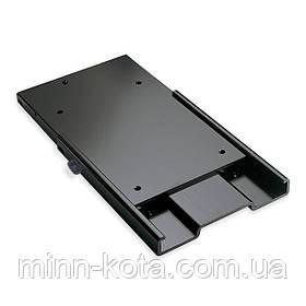 Алюминиевое крепление MinnKota MKA-16 02 (1854013)