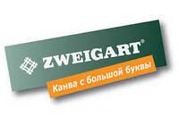 Канва, тканини Zweigart №1 (Німеччина)