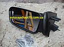 Зеркало Ваз 2114, Ваз 2115, Ваз 2113 боковое правое, производство ДААЗ, фото 4