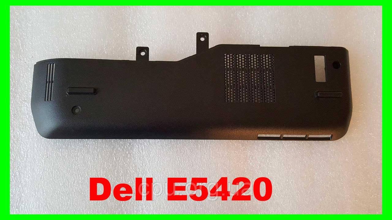 Сервисная крышка Dell Latitude E5420 6K4C9