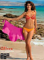 Очень красивый раздельный купальник  ALISON