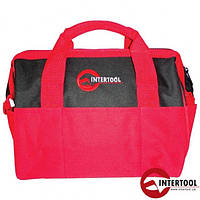 Сумка для инструментов Intertool BX-9003