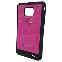 Силикон Samsung Galaxy i9100 S2, фото 1