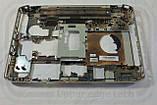 Корпус для Dell Latitude e5420 675PR, фото 3
