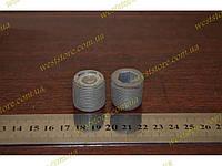Пробка коробки и заднего моста с магнитом ваз 2101 2102 2103 2104 2105 2106 2107