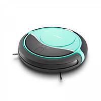 Робот пылесос для сухой и влажной уборки Moneual MR6803M
