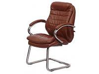 Кресло Валенсия CF Неаполь N-04 (AMF-ТМ)