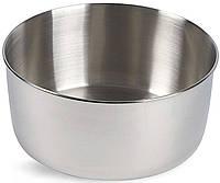 Миска Small Pot Multi Set Tatonka