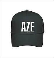 Бейсболка Aze Азербайджан