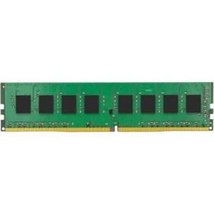 Модуль памяти DDR4 16GB/2400 Kingston ValueRAM (KVR24N17D8/16)