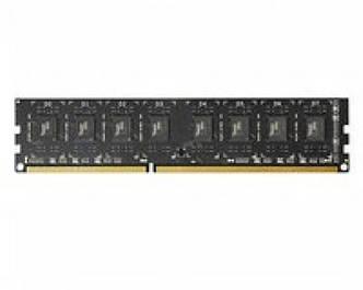 Модуль памяти DDR3 2GB/1333 1,35V Team Elite (TED3L2G1333C901)