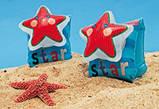 Нарукавники 56651 «Звезда», 23*15 см, 3-6 лет, фото 2