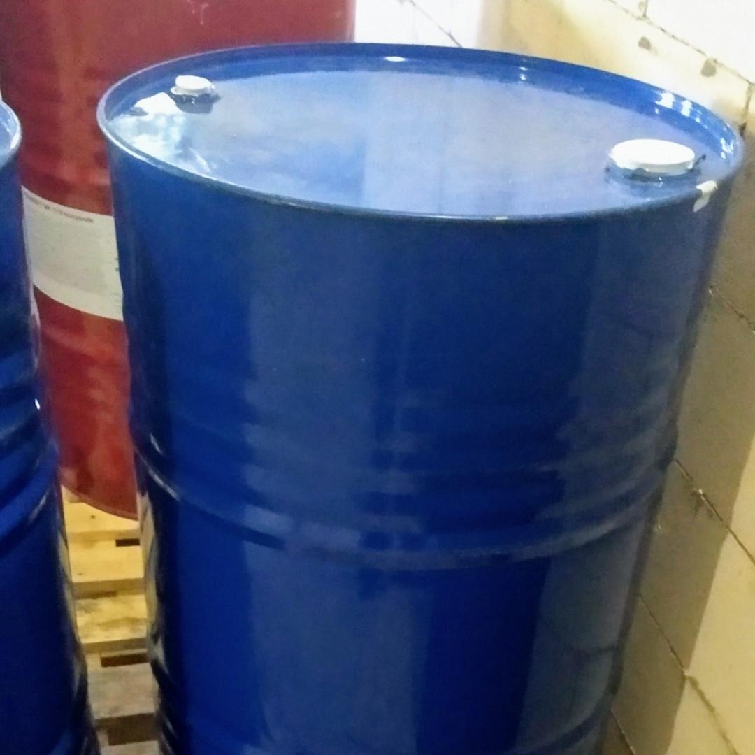 Voramer MR 1045 Полиуретановый клей для резиновой крошки