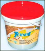 Теплокраска «Тезолат», 5 л