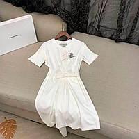 fcdf70041a2 Брендовое платье в Украине. Сравнить цены