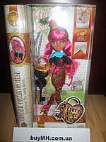 Кукла Ever After High Ginger Breadhouse Doll Джинджер Бредхаус, фото 1