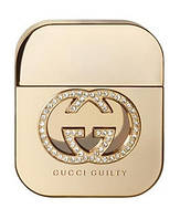 Gucci Guilty Diamond edt 50 ml  Limited Edition