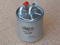 Фильтр топливный MB Sprinter 06-/Vito 03- (PF-2138)
