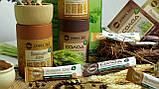 """Пророслі зерна злаків компанія """"Добра Їжа""""стіки 100 г, фото 5"""