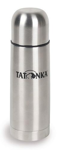Термос Hot&Cold Stuff  1.0 Tatonka - снаряжение для экстремального спорта и отдыха в Киеве