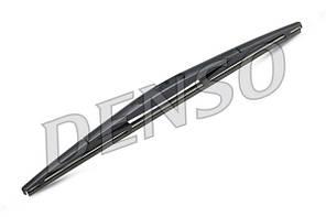 Щетка стеклоочистителя задняя 350mm DENSO DRA-035 Outlander , Pajero , X-Trail , Forester , Outback